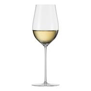 Бокал под вино Eisch Unity Sensis Plus, 410 мл - арт.25222030, фото 1