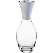 Графин Silber Eisch Colombo, белый/серебро, 1л - арт.75271610, фото 1