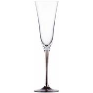 Фужер для шампанского Platin Eisch Ravi, прозрачный/платина, 165 мл - арт.75853570, фото 1
