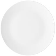 Тарелка обеденная Maxwell & Williams Белая коллекция, 27,5 см, фарфор - арт.MW504-FX0133, фото 1