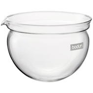 Колба для чайников Bodum Chambord, Chef, Earl Gray, 1 л - арт.01-1920-10-302, фото 1