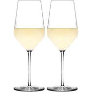 Бокалы для белого вина Zalto Denk`Art White Wine, 415мл - 2шт - арт.11400-2, фото 1