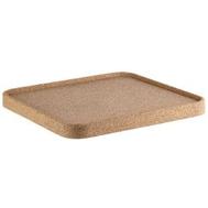 Сервировочный поднос Bodum, 30 см - арт.11864-109, фото 1