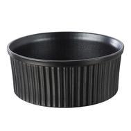 Форма для выпечки Revol French Classics, черная, 1.65л, 20см - арт.646497, фото 1