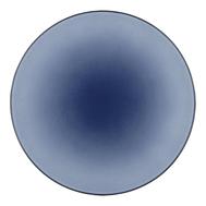 Блюдо сервировочное Revol Equinoxe, синее, 31см - арт.649503, фото 1