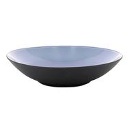 Тарелка глубокая Revol Equinoxe, синяя, 24см - арт.649506, фото 1