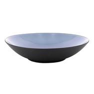 Салатник Revol Equinoxe, синий, 33.5см - арт.652886, фото 1