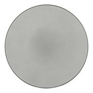 Блюдо сервировочное Revol Equinoxe, серое, 31см - арт.649501, фото 1