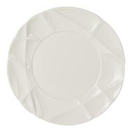 Десертная тарелка Revol Succession, белая, 21см - арт.650730, фото 1