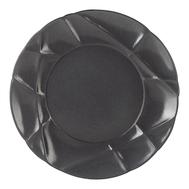 Десертная тарелка Revol Succession, черная, 21см - арт.650731, фото 1