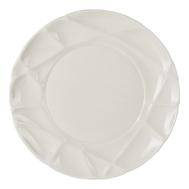 Обеденная тарелка Revol Succession, белая, 26см - арт.650726, фото 1