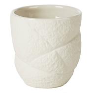 Стакан для кофе Revol Succession, белый, 80мл - арт.650734, фото 1