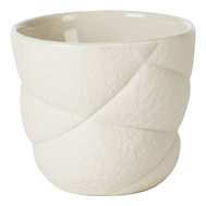 Чайный стакан Revol Succession, белый, 200мл - арт.650732, фото 1