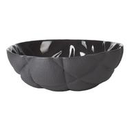 Салатник Revol Succession, черный, 28см - арт.650725, фото 1