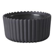 Рамекин Revol Pekoe, черный, 100мл - арт.653619, фото 1