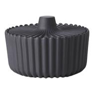 Сахарница Revol Pekoe, черная, 100мл - арт.653639, фото 1