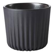 Кофейная чашка Revol Pekoe, черная, 80мл - арт.653609, фото 1
