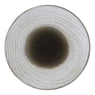 Десертная тарелка Revol Swell, коричневая, 21.5см - арт.653518, фото 1
