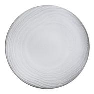 Фарфоровая тарелка Revol Swell, белая, 16см - арт.653513, фото 1
