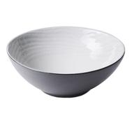 Тарелка глубокая Revol Swell, белая, 27см - арт.653534, фото 1