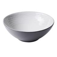 Тарелка глубокая Revol Swell, белая, 19см - арт.653531, фото 1