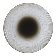Блюдо сервировочное Revol Swell, коричневое, 31см - арт.653524, фото 1