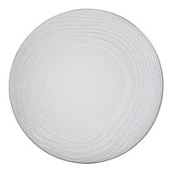 Блюдо сервировочное Revol Swell, белое, 31см - арт.653522, фото 1