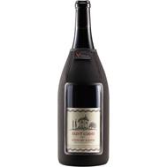 Чехол для бутылки Coravin Wine Bottle Sleeve-Magnum size - арт.801018, фото 1