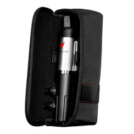 Переносная сумка Coravin Carry Case - арт.801055, фото 1