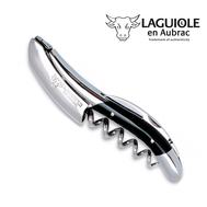 Нож сомелье Laguiole En Aubrac Sommelier Ebene Brillant - арт.SOM99EBI/LSI1, фото 1