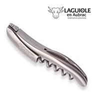 Нож сомелье Laguiole En Aubrac Sommelier Inox Matte - арт.SOP99IMI/LSB1, фото 1