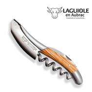 Нож сомелье Laguiole En Aubrac Sommelier Olivier - арт.SOM99OLI/LSB1, фото 1
