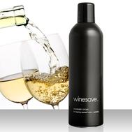 Газ Аргон для сохранения вина Winesave Pro - арт.WSPRO150, фото 1