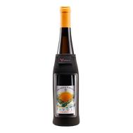 Чехол для бутылки Coravin Wine Bottle Sleeve-750ml size - арт.801016, фото 1
