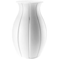Корзина для белья Guzzini Ninfea, белая, 63л - арт.28910111, фото 1
