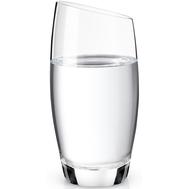 Стакан для воды Eva Solo, 210мл - арт.541015, фото 1