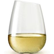 Бокал для белого вина Eva Solo, 380мл - арт.541040, фото 1