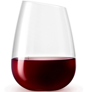 Бокал для красного вина Eva Solo, 480мл - арт.541041, фото 1