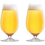 Бокалы для пива Eva Solo, 350мл - 2шт - арт.541111, фото 1