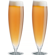 Бокалы для пива Eva Solo, 500мл - 2шт - арт.541112, фото 1