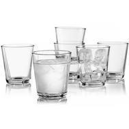 Набор стаканов Eva Solo, 250мл - 6шт - арт.567425, фото 1