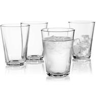 Набор стаканов Eva Solo, 380мл - 4шт - арт.567438, фото 1