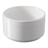 Соусница Revol Cook & Play, белый фарфор, 6.5х3.5см 60мл - арт.640046, фото 1