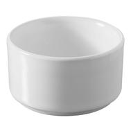 Масленка Revol Grands Classiques, белый фарфор, 5х2.5см 20мл - арт.616016, фото 1