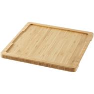 Поднос сервировочный Revol, бамбук, 29х29х1.5см - арт.641794, фото 1