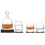 Подарочный набор для виски LSA International Islay Whisky - арт.G1220-00-301, фото 1