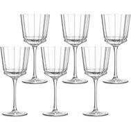 Бокалы для вина Cristal d'Arques Macassar, 250 мл - 6 шт - арт.L6589, фото 1