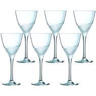 Бокалы для вина Cristal d'Arques Intuition, 210 мл - 6 шт - арт.L6726, фото 1