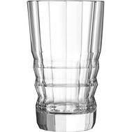 Хрустальная ваза Cristal d'Arques Architecte, 27 см - арт.L8149, фото 1