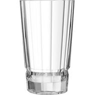 Хрустальная ваза Cristal d'Arques Macassar, 27 см - арт.L8169, фото 1